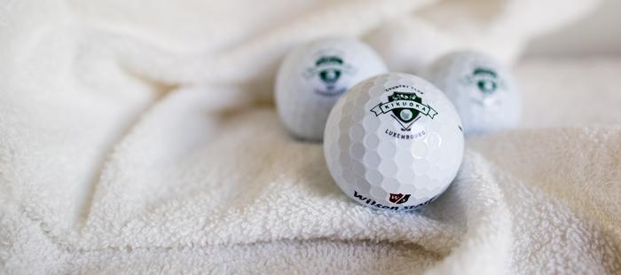 golfmassage_2-2